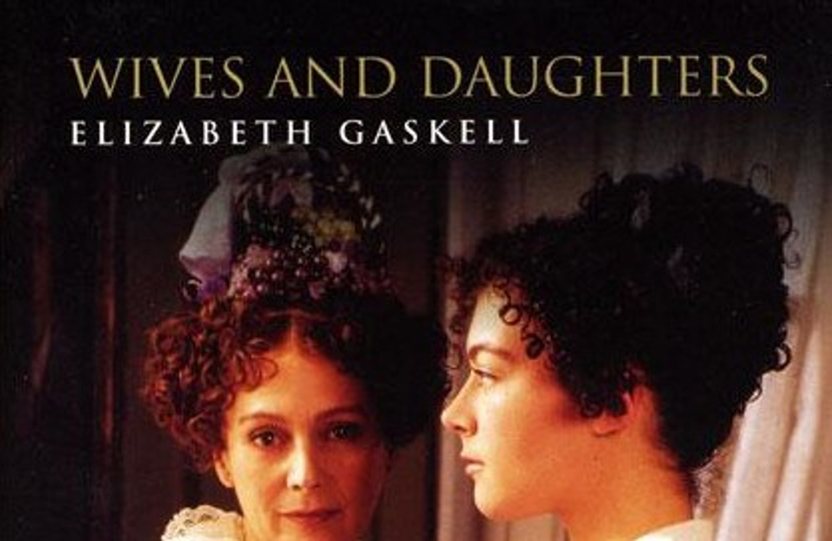 Wives And Daughters 1999 Part 14 Hd720p Video