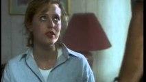 The X-Files: Deep Throat (Promo Spot)