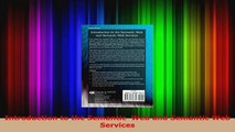 Read  Introduction to the Semantic  Web and Semantic Web Services EBooks Online