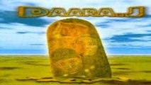 Daara-J Ft. Neg Marrons - Identité (African Hip Hop)