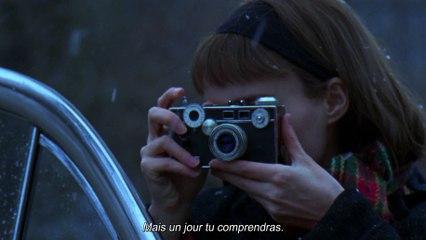 «Carol», de Todd Haynes, film annonce VOST avec Cate Blanchett et Rooney Mara