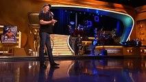 John Doyle trifft auf einen Iraker - TV total