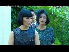 Hao Quang Nghiet Nga Tap 11 Hao Quang Nghiet Nga HTV3 Hao Qu