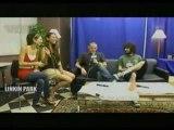 Linkin Park Numb Live Summer Sonic