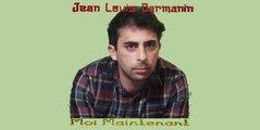 Jean-Louis Darmanin -  Donne Moi Juste Une Nuit 2016 Clip