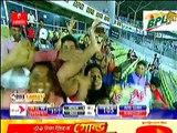 Chris Gayle THRASHING!!!! Highlights - Barisal Bulls vs Chittagong Vikings BPL 2015