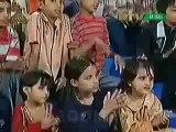 Pakistani Funny Clips Talented Pakistani kid , must watch , Pakistan Got Talent , like and share - dailymotion