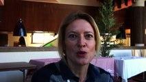 Céline Marchal (TBWA Corporate): pas de Grand Prix en Corporate & PR au Cristal festival