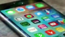 Apple iPhone 6s Review - Specs & Features