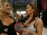 Woman Backstage Fight.3gp ( WWE Friday Night Smackdown 04.28.2006 Melina And Jillian )