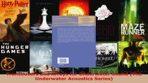 Download  Transducers and Arrays for Underwater Sound The Underwater Acoustics Series PDF Free