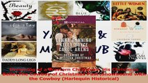 Read  Dreaming of a Western Christmas His Christmas BelleThe Cowboy of Christmas Ebook Free