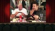 Man vs Food S03E04 Richmond, VA