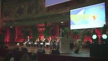 Le Forum du CNRS (Paris, 13 novembre 2015)