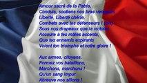 La Marseillaise : couplet 6