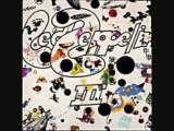 "Led Zeppelin - Bron Y-Aur Stomp (from the album ""Led Zeppelin III"", 1971)"