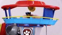 Unser Spielzeug: Das Hunde Rettungsteam! Mit Dima dem verrückten Clown