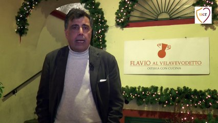 Piero Torri - Avventure di un cronista Romanista