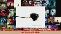 HOT SALE  COOLINT CTX102BL Shiny Black Solid Zinc Alloy Metal Housing Car Parking Backup Camera