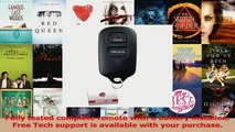 Shauna Chyn - Control Button - video dailymotion