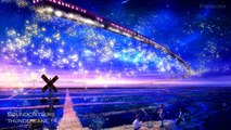 Epic Space Music Mix | Most Beautiful & Emotional Music
