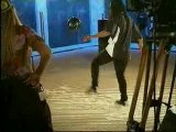 Edgar Davids - Pitbull