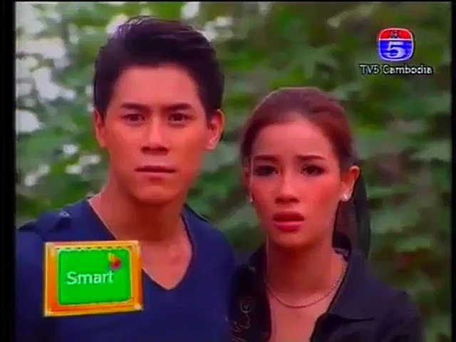 Part 32, Thai Drama Khmer Dubbed , Thai Movie Speak Khmer 2015 | Godialy.com