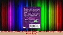 Read  Cross Your Heart A Broken Heart Novel Broken Heart Vampires Ebook Free