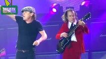 GODJO TV 2015 du 1er au 15 décembre + concerts rock et reggae