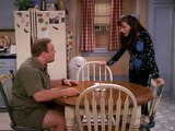 The King of Queens S 1 E 9 Road Rayge