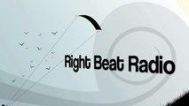 INSTRUMENTAL RAP CHILENO | SIMPLE GANGSTA RAP BEAT | CrsaunBeats - Kite Blond (Free Beat)