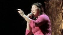Margaret Cho - I'm the One That I Want 2/2 - Stand Up Comedy Shows