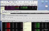 eSignal Trading Integration with Interactive Brokers TWS API