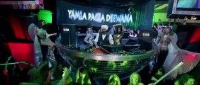 Ye Lotein Sara Zamana [Yamla Pagla Dewana] Full HD Video Song