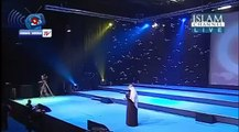 Tala Al Badru Alayna By Mishary Rashid Al Afasy -طلع البدر    مشاري العفاسي