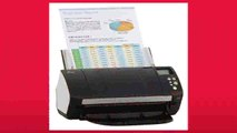 Best buy Document Scanner  Fujitsu Fi7160 Sheetfed Color Scanner with Auto Document Feeder PA03670B055
