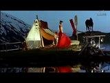 Humko Sirf Tume Pyar Hai-Kumar Sanu,Alka Yagnik Full HD