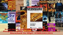 PDF Download  Essential Elements for Band  Book 2 with EEi Bb Tenor Saxophone PDF Full Ebook