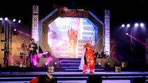 [Part 02-04][01 November 2015] OISHI Cosplay 8
