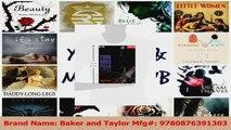 PDF Download  Funk Bass Fills For Funk RB Soul  HipHop Berklee BkCD PDF Online