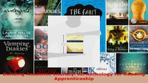 Download  Building Academic Literacy An Anthology for Reading Apprenticeship Ebook Free