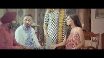Sartaj Virk - Channa _ Latest Punjabi Song 2015 _ Lyrics - Garry Sandhu