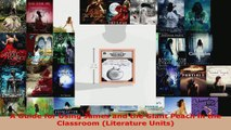 Read  A Guide for Using James and the Giant Peach in the Classroom Literature Units EBooks Online