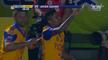 TIGRES VS PUMAS 2-0 GOL Javier Aquino FINAL IDA Liga MX Apertura 2015 [HD]