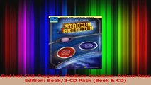 PDF Download  Red Hot Chili Peppers  Stadium Arcadium Deluxe Bass Edition Book2CD Pack Book  CD PDF Full Ebook