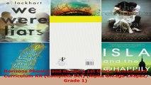 Read  Horizons Phonics and Reading 1st Grade Homeschool Curriculum Kit Complete Set Alpha PDF Online