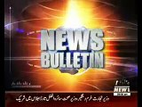 Waqtnews Headlines 09:00 AM 11 December 2015