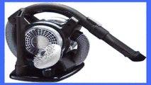 Best buy Handheld Vacuum cleaner  Black  Decker Platinum BDH2000FL 20Volt Max Lithium Ion Flex Vacuum