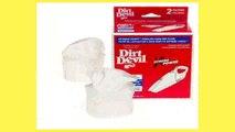 Best buy Handheld Vacuum cleaner  Dirt Devil Filter for Extreme Power Rechargeable Handheld Vacuum