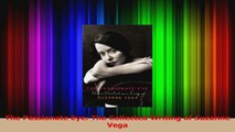 PDF Download  The Passionate Eye The Collected Writing of Suzanne Vega PDF Full Ebook